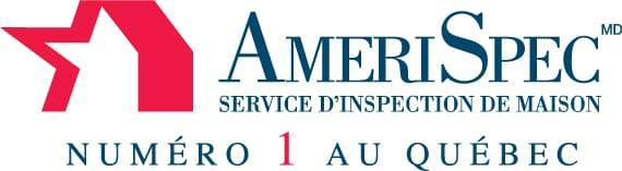 as-laval-web-logo
